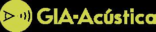 Gia Acústica Logo