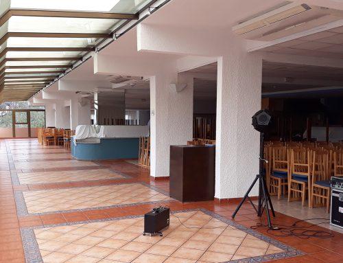 Hotel Cartago Ibiza